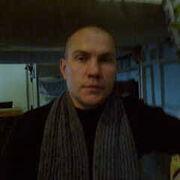 саща 38 Усть-Каменогорск