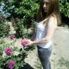 Татьяна, 33, г.Николаев
