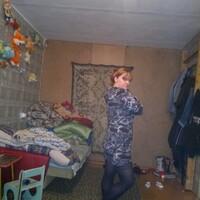 аленка, 34 года, Водолей, Черский