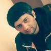 Elvar, 33, г.Баку