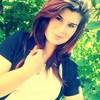 Екатерина, 22, г.Татарбунары