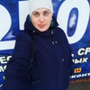 Екатерина, 37, г.Алапаевск