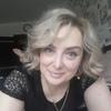 Таша, 46, г.Москва