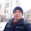 Юрий, 28, г.Кропивницкий