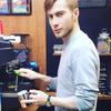 Андрей, 26, г.Балаково