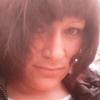 Елена, 28, г.Кодыма