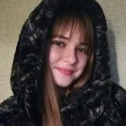 Дарина, 16, г.Ровно