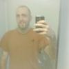 richieloco, 31, г.Нэшвилл