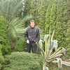 Александр, 45, г.Ижевск