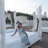 Наргиза, 48, г.Ташкент