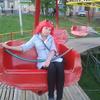 Светлана, 31, г.Пушкино