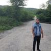 ХАФИЗ, 35, г.Баку