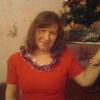 Ирина, 47, г.Новая Каховка