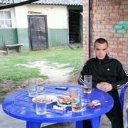Александр 32 года (Скорпион) Злынка