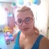 Юлия, 24, г.Сыктывкар