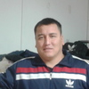 фарход, 33, г.Санкт-Петербург