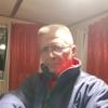 Сергей, 56, г.Калинковичи
