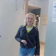 Марина 21 Кемерово