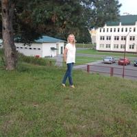Ксения, 35 лет, Стрелец, Минск