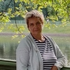 Ма, 55, г.Санкт-Петербург