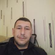Дмитрий 35 Раменское