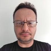 MadNetSurfer 46 лет (Козерог) Кемерово