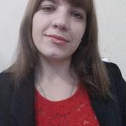 Наталя, 21, г.Львов