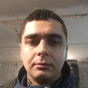 Роман 27 Екатеринбург