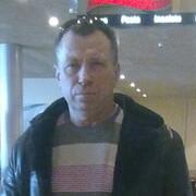 Владимир, 59, г.Батайск