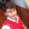Tarun Kumar, 20, г.Патна