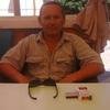 Александр, 44, г.Черноморское