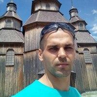 Олег, 33 года, Скорпион, Запорожье