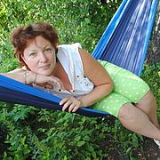 Ирина, 44, г.Пушкино