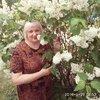 Светлана, 52, г.Весьегонск