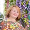 Татьяна, 47, г.Курск