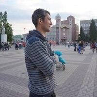 Андрей, 28 лет, Лев, Москва