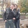 Анатолий, 44, г.Троицк