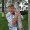 Светлана  Цыганова, 64, г.Южно-Сахалинск