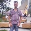 Александр, 40, г.Слоним