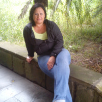 Елена, 43 года, Близнецы, Сочи