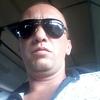 Александр, 37, г.Волгоград