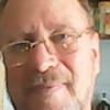 andrey, 54, Semipalatinsk