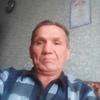Rafil, 55, Mednogorsk