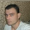 Андрей, 40, г.Павловский Посад