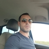 Vasyle, 32, г.Timisoara