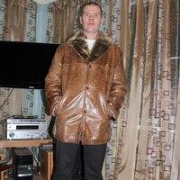 СЕРГЕЙ, 41 год, Овен, Волгоград
