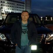 К В 43 Томск
