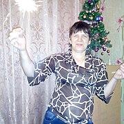 галина, 56, г.Медвежьегорск