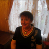 Людмила, 64, г.Нижний Новгород