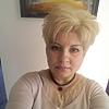Лейла, 49, г.Запорожье